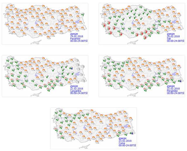 İstanbul-hava-durumu-hakkında-Meteoroloji'den-kar-açıklaması!-İşte-son-hava-durumu-raporu...