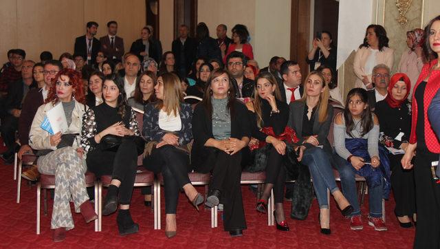 Bahçeşehir Koleji Şanlıurfa'ya Anadolu Lisesi ve Fen Lisesi açacak