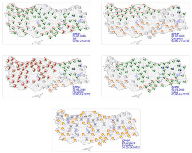 İstanbul-hava-durumu-raporunda-hafta-sonu-sürprizi!-İşte-Meteoroloji-son-hava-durumu-tahminleri1