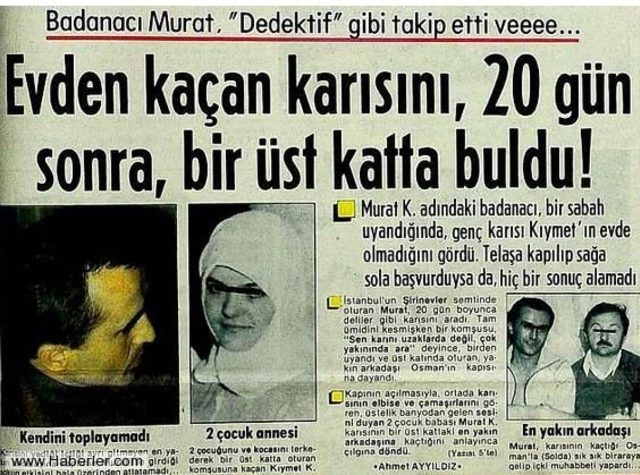 turkiye-nin-akillara-zarar-en-komik-gazete-haberleri