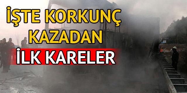 KAZAGALERİ