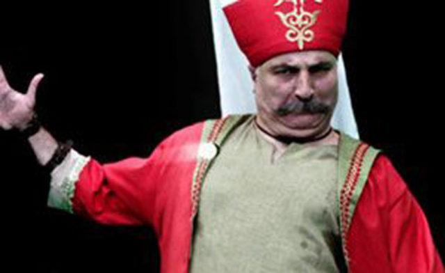 Osmanlı-Tokadı-Dizi-Oyuncuları