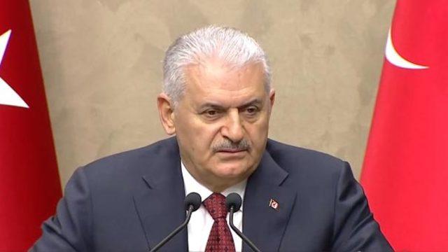 basbakan-yildirim-turkiye-abd-iliskileri-kisilere-bagli-degildir-11007484