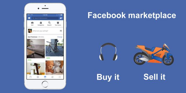facebook-martketplace-2