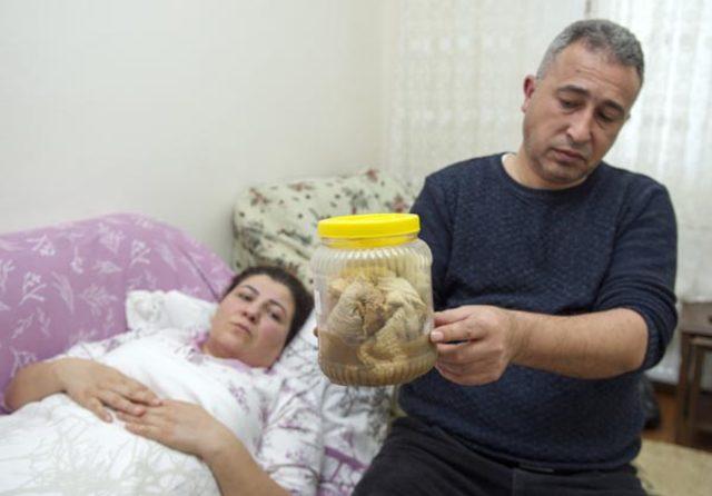ailesiyle-vedalasarak-ameliyata-girdi-cikanlar-karsinda-tekrar-yikildi-11143185