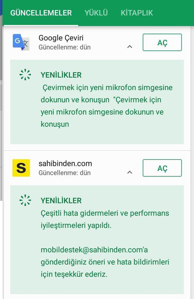 Google Play11