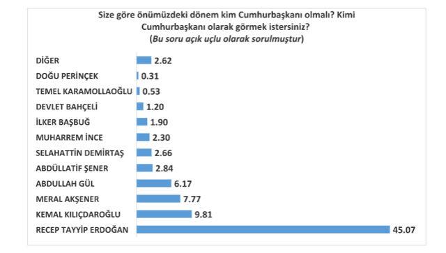 anket4