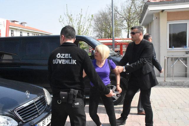 İçişleri Bakan Yardımcısı: FETÖ ile mücadele kararlılıkla sürüyor (2)