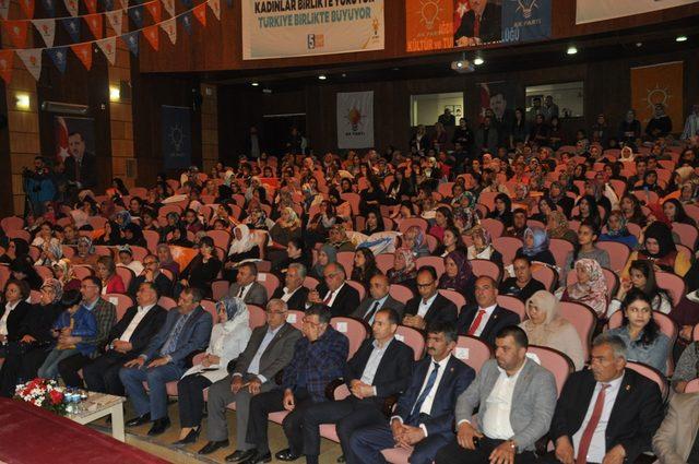Bakan Yılmaz: Türkiye eğitime en fazla kaynak ayıran ülke
