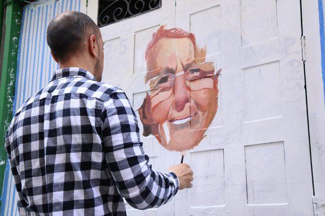 Festival de arte urbano más importante de España,