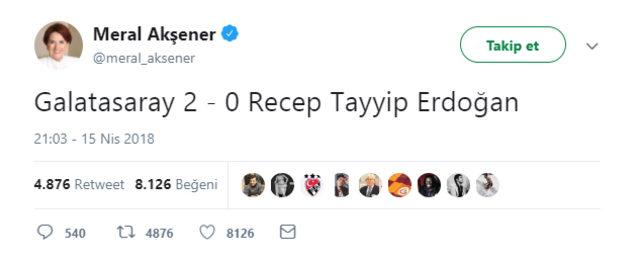 aksener-mac