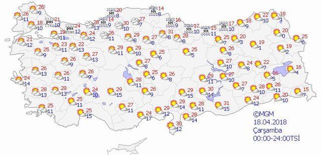 hava durumu harita2