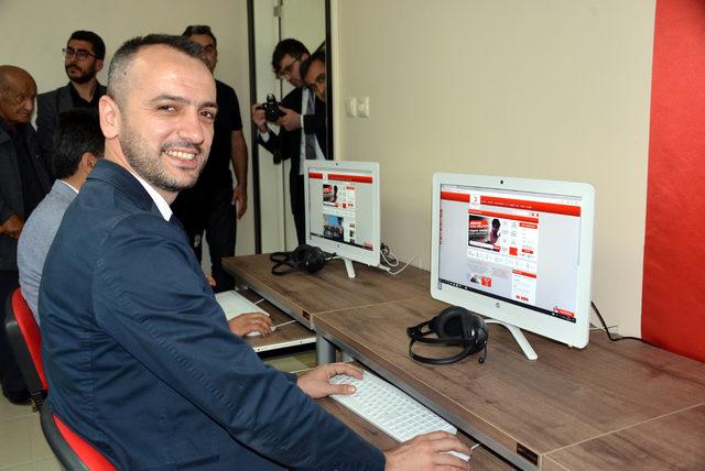 Küçük: Türk Kızılayı, 150 yıla 150 ülkede yardım sığdırdı