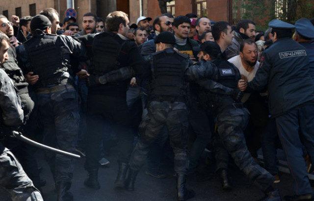 ermenistan3