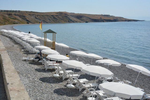 Başkan Özgökçe'den 'Turizm Haftası' mesajı