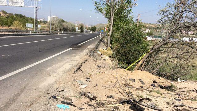 Belediye Başkanı'ndan 'kokoreççi' açıklaması: Tutanak tuttuk, şikayet etti