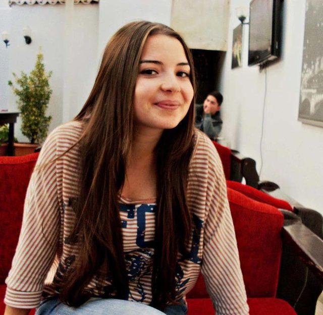 CHP'li Baydar, Bakan Yılmaz'a atanamadığı için intihar eden öğretmeni sordu