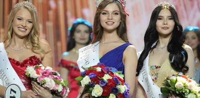 miss-rusya-2018-guzeli-kim-oldu,4BlNKufbeUC_dfekov8v4g