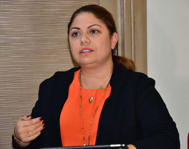 CHP İzmir milletvekillerinden 'erken seçim' değerlendirmesi