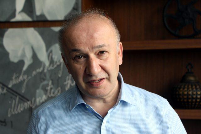 Boluspor Başkanı Çarıkçı: