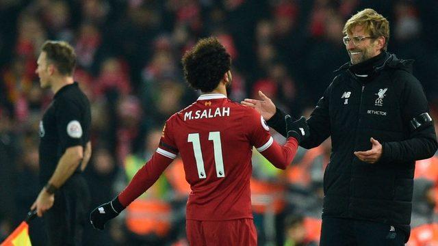 Liverpool dönemi Chelsea'deki dönemine göre son derece farklıydı
