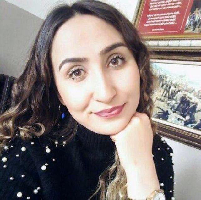 Adana'ya kutlama için gelip, attan düşen genç kadın ağır yaralandı
