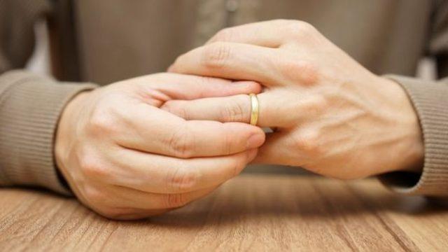 Graham karısı bağımlılığını öğrendiğinde rahatlamış