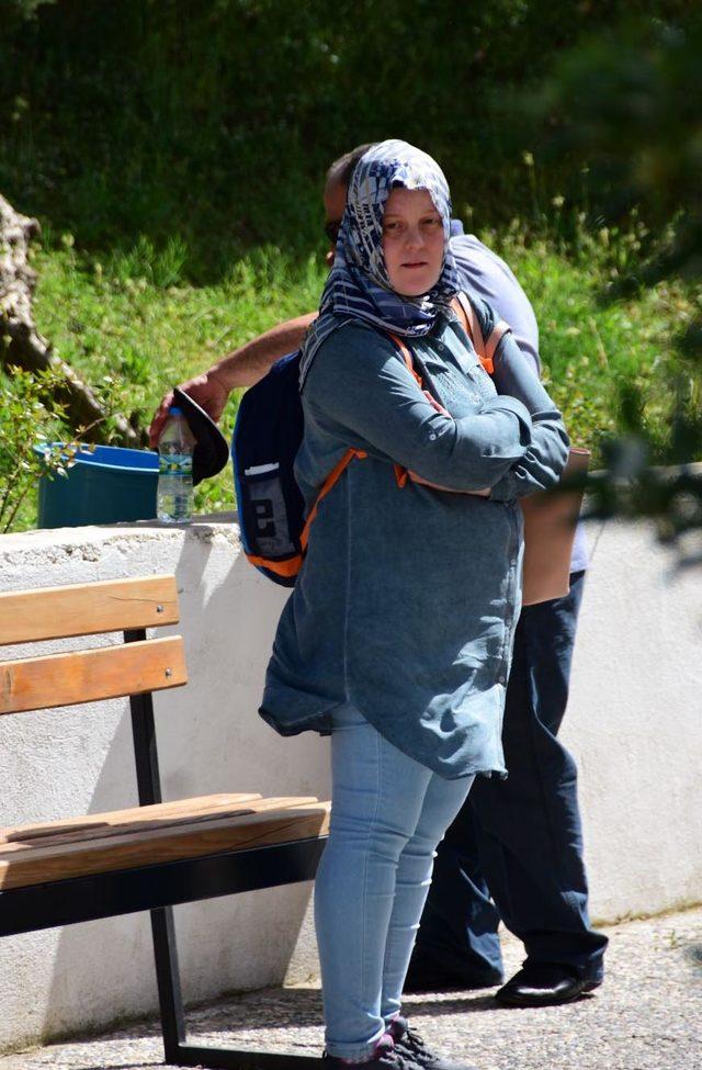 Anneler Günü öncesi 24 kişinin öldüğü kazanın sanıkları, hâkim karşısında
