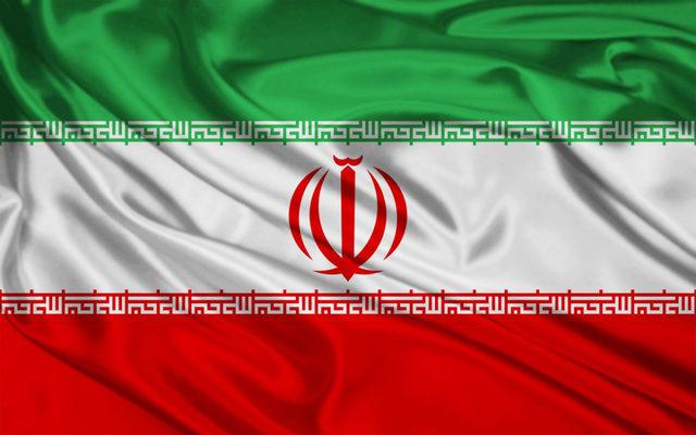 iran-bayragi1