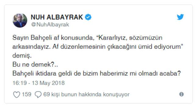 nuh-albayrak-tweet