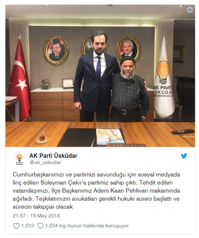 ak-parti-uskudar-twitter