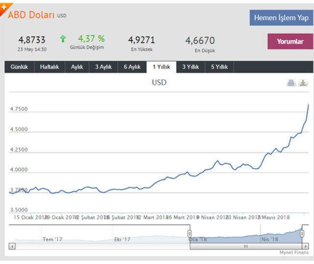 dolar-yilbasi