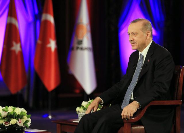 Cumhurbaşkanı-Erdoğan-24-Haziran-seçim-sonucuna-ilişkin-son-anket-sonuçlarını-açıkladı