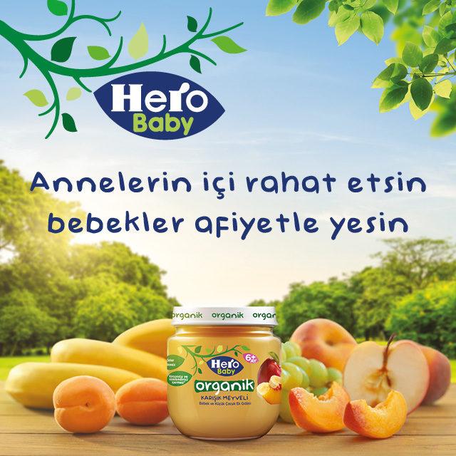 HB_OrganikKavanoz640x640