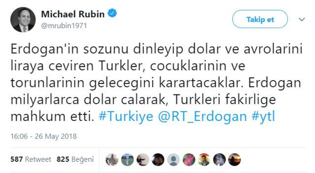 rubin-twitter