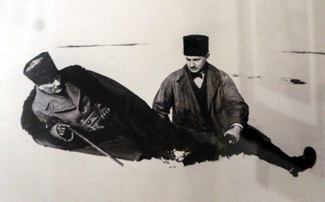 TBB Başkanı Feyzioğlu: Sandığın güvenliği sağlanmazsa demokrasi olmaz