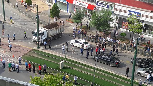 Akşener: Türkiye 24 Haziran'dan sonra çok daha iyi olacak