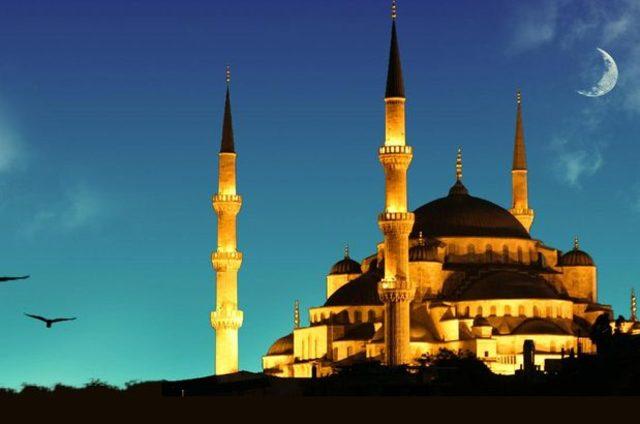 ramazan bayrami ne zaman basliyor