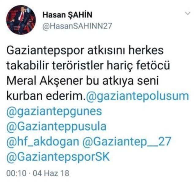 hasan-sahin-tweet-1