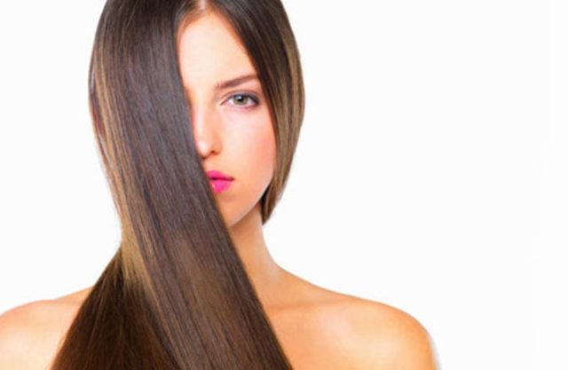 Saç Uzamasına Katkı Sağlayan Bitkisel Yağlar