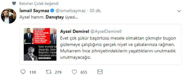 danistay-1