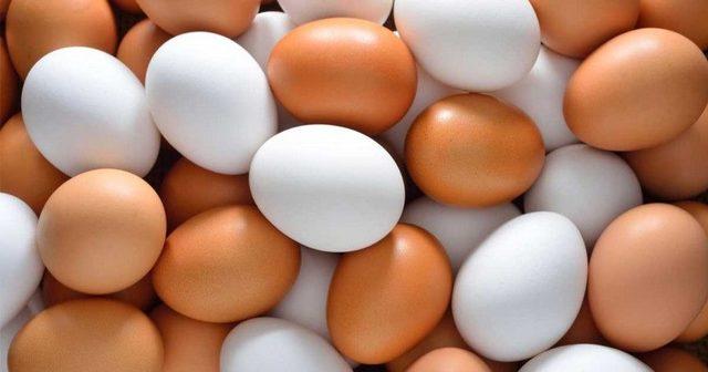 55_white-brown-eggs-fbjpg