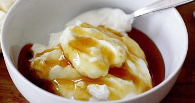 752x395-pekmezli-yogurt-nasil-yapilir-1491217019992