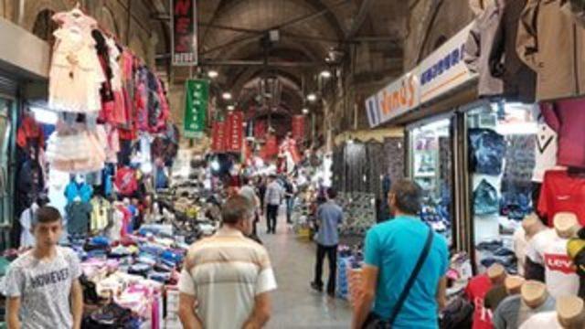 Seçim 2018: Sanayi kenti Kayseri'de ekonominin gidişatı sandığı etkileyecek mi?