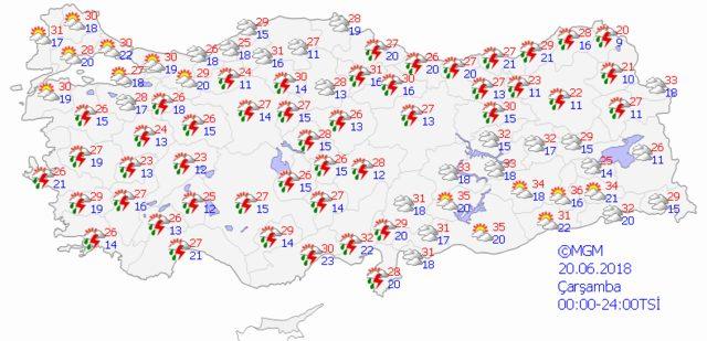 haritatahmingun4