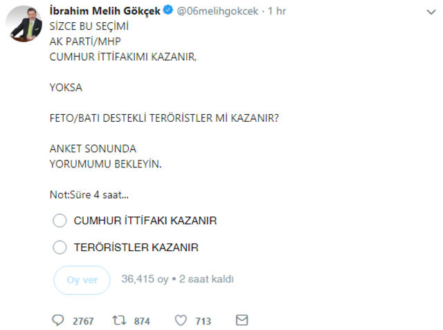 melih-gokcek-tweet