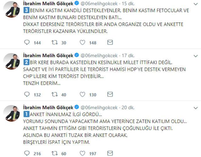 melih-gokcek-tweet-2