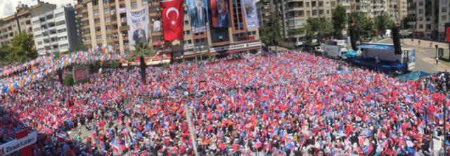 kahramanmaras erdogan