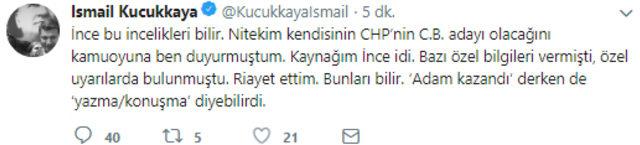 kucukkaya-twitter-2