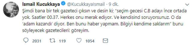 kucukkaya-twitter-3